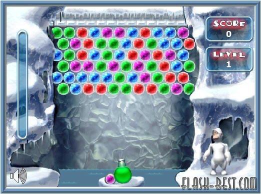 Игры для Андроид игры  Y8COM