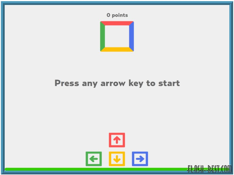 играть мини игры на реакцию: