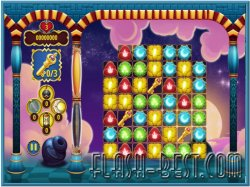 1001 �������� ���� 6 (1001 Arabian Nights 6)