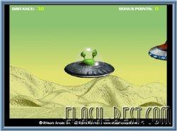 UFO-101