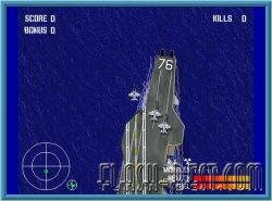 F-18: МИССИЯ ВЫПОЛНИМА