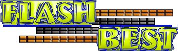 Best Flash Games Online & Best Flash Сartoon Online - онлайн флеш игры и мультфильмы